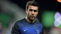 Quand Sirigu danse avec les supporters... - http://www.actusports.fr/126487/quand-sirigu-danse-avec-les-supporters/