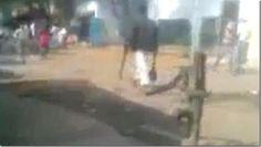 Decapitó a su esposa y salió a caminar con la cabeza en la mano http://www.inmigrantesenpanama.com/2015/10/09/decapito-a-su-esposa-y-salio-a-caminar-con-la-cabeza-en-la-mano/