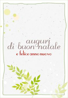auguri di buon natale merry christmas to all christmas quotes christmas home christmas - Merry Christmas In Italian Translation
