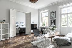 Till salu Kammakargatan 43, 2tr, Vasastan Norrmalm, STOCKHOLM – HusmanHagberg din lokala fastighetsmäklare