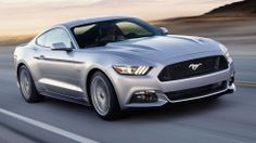 Ford_Mustangxx_2014_01_2560x1600