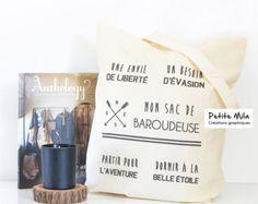 Yoga Tote bag  Borsa di cotone biologico 100% Colore: naturale Dimensioni: 42x38cm Può essere portata a mano o sulla spalla 10 litri  Copyright © Mila