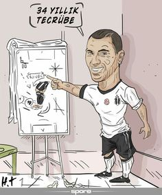Quaresma Besiktas