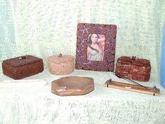 Pedra Sobre Pedra - Artesanato em Pedra Cariri: Cinzeiro, incensário, porta jóias, porta retrato