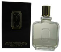Ps By Paul Sebastian For Men. Aftershave 4.0 Oz. by Paul Sebastian. Save 58 Off!. $13.41. Launched by the design house of Paul Sebastian in 1979 PS Cologne is a scent of an exquisite refined, subtle, oriental fragrance.