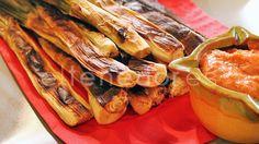 ¿Te apuntas a un viaje por la gastronomía catalana? Hoy contamos con un guía de lujo! No te pierdas el recorrido que nos ha preparado nuestra compañera María Baldrich por los mejores restaurantes de Barcelona!