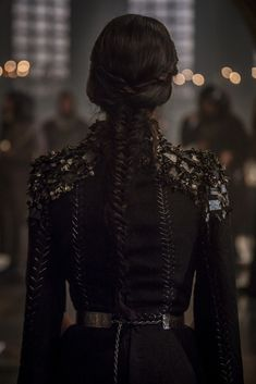 ideas for clothes aesthetic outfit Queen Aesthetic, Princess Aesthetic, Aesthetic Outfit, Character Aesthetic, Yennefer Of Vengerberg, Dark Fantasy, Costume Design, Character Inspiration, Writing Inspiration