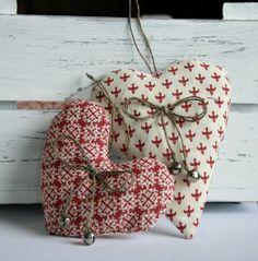 świąteczne dekoracje 21 (proj. alter trendy mody), do kupienia w DecoBazaar.com
