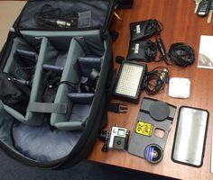Smartphone, Kit, Bags, Handbags, Bag, Totes, Hand Bags
