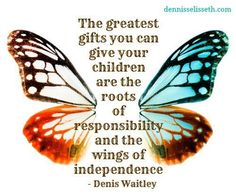 quotes about kids growing up too fast | They grow up too fast!