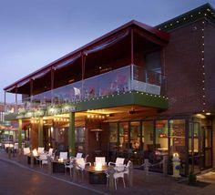 Restaurant Locations - Linda Beans Maine Lobster in Freeport ME