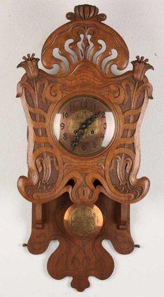 288-8100 rolex damenchronometer day-date gehäuse und präsident ... - Design Standuhr Pendel Antike
