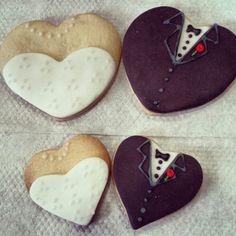 Love this idea for a homemade wedding favor!