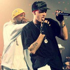 Pretty 😝 i wanna play The Marshall Mathers Lp, Marshall Eminem, Eminem D12, Eminem Music, Rap History, The Eminem Show, Best Rapper Ever, Eminem Photos, The Real Slim Shady