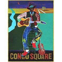 dc01081a 39 Best Jazzfest posters images in 2019