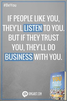 Business Insurance Quotes Interesting There Is So Much Truth In This Statement# Fbayfinservices . Design Inspiration