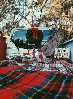 70 Ideas Photography Sesion Kids Christmas Minis For 2019 Christmas Truck, Christmas Minis, Christmas Photo Cards, Merry Christmas, Christmas Ideas, Christmas Photo Shoot, Christmas Photoshoot Ideas, Xmas Cards, Christmas Inspiration