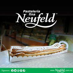 Postres Neufeld