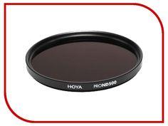 Светофильтр Hoya Pro ND500 67mm 81971