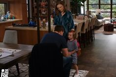 BuddyTV Slideshow | 'Bones': The Best Booth and Brennan Moments from Season 10