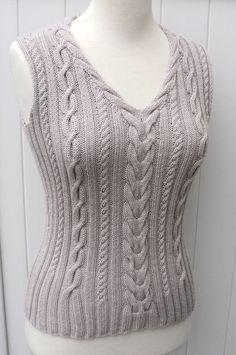 Summer Knitting, Knitting For Kids, Hand Knitting, Sweater Knitting Patterns, Knit Patterns, Knit Crochet, Crochet Hats, Blouse Designs, Sweaters