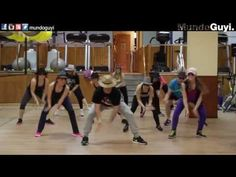 Belly Dancing Classes In San Antonio 5033531900 Zumba Videos, Dance Workout Videos, Dance Videos, Dance Exercise, Mother Son Wedding Dance, Cool Dance Moves, Belly Dancing Classes, Uptown Funk, Mark Ronson