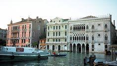 Venice-Venedig-030 World Pictures, Venice, Europe, Italy, Venice Italy, Italia
