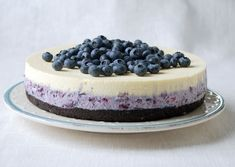 Cheesecake, September, Desserts, Food, Tailgate Desserts, Deserts, Cheesecakes, Essen, Postres