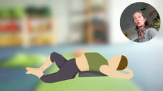 """Wonne-Do-20210426: Neuprogrammierung des Körperbewusstseins (Macht bewusst) Du lernst in dieser Yogastunde dich auf deine Emotionen so einzulassen, dass sie zur Ruhe kommen. Nach dieser Yogastunde bist du innerlich frei von jeglichem Druck, und auf besonders klare Weise außerordentlich """"bewußt"""". #Yoga #YogaPapenburg #Papenburg #YogaMitMahashakti Pranayama, Stress, Studying, Psychological Stress"""