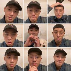 Park Seo Joon Abs, Joon Park, Park Seo Jun, Korean Celebrities, Korean Actors, Seoul Korea Travel, Dramas, Asian Men Fashion, Men's Fashion