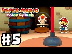 653 Best Game's: Super Mario Bros  【All】✮ images in 2019