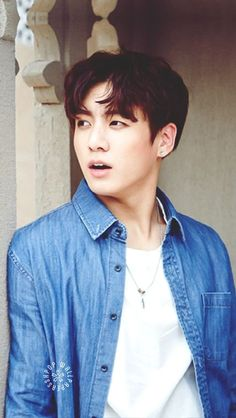 jungkook #jeonjungkook #kookie #bts for more best quality pics follow - @nats29.21