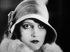 Ita Rina as Andrea Erotikon, by Gustav Machatý, 1929