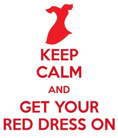 Reminds me of my dad only because he would sing lady in red all he time! :)