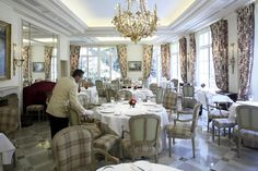 Home to 66 Michelin-starred restaurants, Paris is a foodie's paradise. But a lot of pomp and circumstance—not to mention sky-high prices—accompany most of these traditional fine-dining establishments. (The prix fixe dinner at three-star L'Arpège, for example, will set you back a staggering $480. And that's before wine!) Does the idea of half a dozen waiters hovering buzzardlike around your table sound appealing? Or how about spending as much on dinner as you did on your plane ticket? No, we…