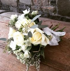 Barberstown Castle Country House Hotels, Dublin City, Wedding Decorations, Table Decorations, Blue Books, Floral Wreath, Castle, Wedding Inspiration, Luxury