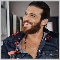 Hello, elegants in this video we will look at the top 5 most Handsome Turkish actors. This video brings you the best stylish Turkish actors. Pretty Men, Gorgeous Men, Beautiful People, Turkish Men, Turkish Actors, Beard Lover, Hairy Men, Male Beauty, How To Look Better