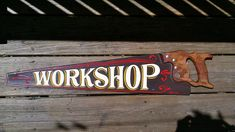 All sizes | Workshop | Flickr - Photo Sharing!