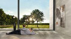 Kampagnenmotiv für BetonMarketing. Fotografiert von Thorsten Schmidtkord. Mehr unter http://expose-photo.de/thorsten-schmidtkord/advertising/