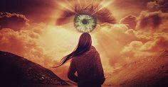 4 kruté pravdy, které vás probudí z iluze