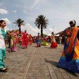 Festival of Lights - The FNB Diwali Festival is back!