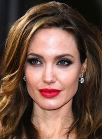 Top 10 Hottest Actresses in Hollywood , Angelina Jolie Angelina Jolie Fotos, Angelina Jolie Enfants, 10 Most Beautiful Women, Beautiful Celebrities, Absolutely Stunning, Kylie Jenner, Hollywood Actresses, Hot Actresses, Lips