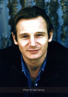 Liam Neeson - If you are looking for ransom, I can tell you I don't have money. But what I do have are a very particular set of skills; skills I have acquired over a very long career. Skills that make me a nightmare for people like you. If you let my daughter go now, that'll be the end of it.