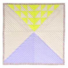 Mini Quilt Patterns, Beginner Quilt Patterns, Modern Quilt Patterns, Dot Patterns, Patchwork Ideas, Modern Quilting, Alphabet Quilt, Plaid Quilt, Crochet Home Decor