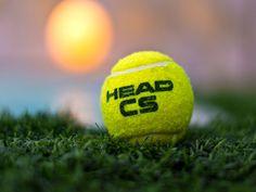 """O Clube Escola Butantã oferece prática aberta de Tênis voltada para diversas idades. Os horários sãos os seguintes: Entre 6 e 12 anos: De terça e quinta-feira, das 8h às 9h. Entre 6 e 10 anos: De terça e quinta-feira, das 14h às 15h. Entre 11 e 17 anos: De terça e quinta-feira, das 15h...<br /><a class=""""more-link"""" href=""""https://catracalivre.com.br/sp/saude-bem-estar/gratis/tenis-clube-escola-butanta/"""">Continue lendo »</a>"""