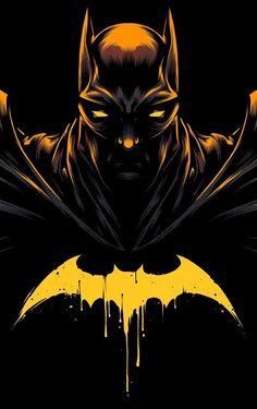 Showcase batman gifts that you can find in the market. Get your batman gifts ideas now. Batman Painting, Batman Drawing, Batman Artwork, Batman Wallpaper, Batman Comic Art, Batman And Catwoman, Batman Vs Superman, Batman Arkham, Batman Robin