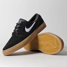 a68433d33af2 Nike SB Zoom Stefan Janoski Shoes Latest Shoes