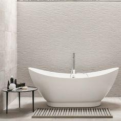 Wall tiles   Venis Park   Jacobsen NZ: wavy textured look