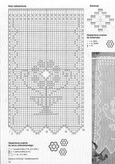 15.jpg 357×512 пикс