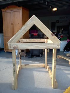 Pictures Of A Shed Photos Of Sheds Bahce Pinterest: lean to dog house plans